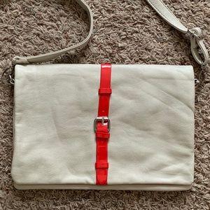 Forever21 Crossbody Bag